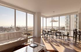 furniture stunning furniture rental new york nyc loft designed