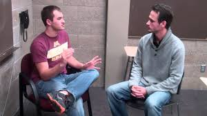 Counseling Interviewing Skills Counseling Interviewing Skills Practice