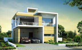 designs of model house u2013 leelavathi enclave