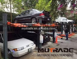 Backyard Buddy For Sale Backyard Buddy Car Lift For Sale Outdoor Goods