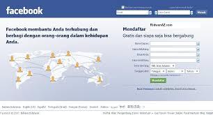 membuat facebook yg baru cara membuat facebook fans page www websiteinteraktif com jasa