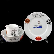baby engraved gifts personalized gifts judaica dish set