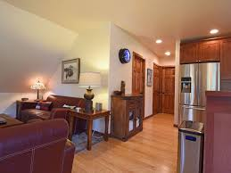 comfortable donner lake in law unit truckee north tahoe lake