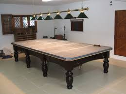 full size snooker table snooker tables