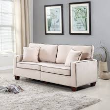 sofa grey couch couch covers sectional sofas modern sofa couch
