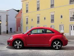 beetle volkswagen volkswagen beetle price modifications pictures moibibiki
