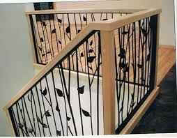 Banisters Stair Rails And Banisters Railings Staircase Banister 2 Jpg