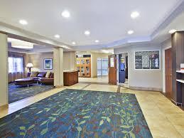 Comfort Suites Indianapolis Airport Indianapolis Hotels Candlewood Suites Indianapolis Airport