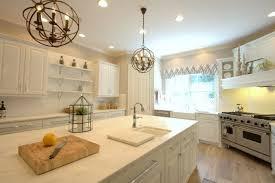 white vs antique white kitchen cabinets antique white kitchen cabinets the the bad and the