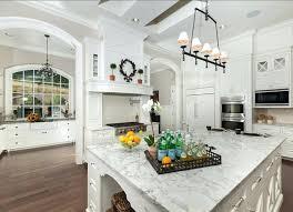 large kitchens design ideas large kitchen designs image result for kitchens kitchen ideas