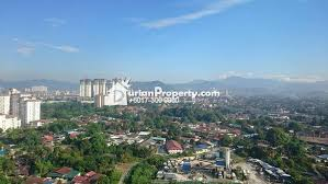 condo for rent at bayu sentul sentul for rm 1 700 by ben sing condo for rent at bayu sentul sentul