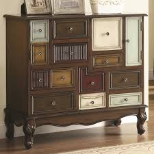 Northcoast Factory Direct by Accent Furniture Chests Cabinets 19 With Accent Furniture Chests