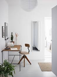 how to mix old and new furniture t d c creating harmony with a mix of old new