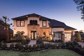 home designers houston with nifty ashton woods homes trendmaker ashton woods ashton woods real estate homes for sale in ashton