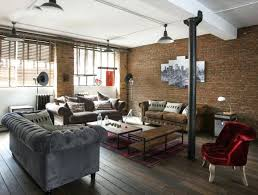 chambre pin deco loft york pin by joost dewaele on hof ter viven