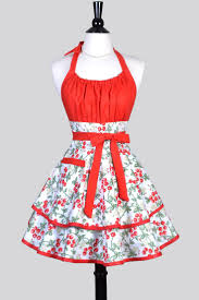 1145 best aprons images on pinterest sewing aprons apron