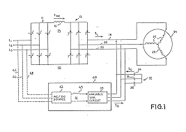 chapter propagation delay present in an inverter wiring diagram