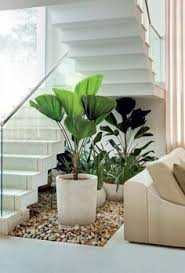 design de fotos de decoração design de interiores e reformas pasillos