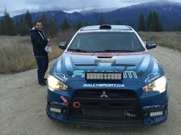 2015 mitsubishi rally car rocky mountain rally 2015 album on imgur