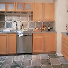 amerock kitchen cabinet pulls lovely amerock kitchen cabinet pulls main 3 10644 home designs