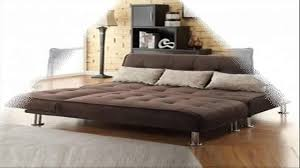 Bed Frame Sears Awesome Sears Sofa Bed Youtube