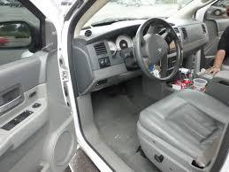 2005 dodge durango interior dodge durango limited johnywheels