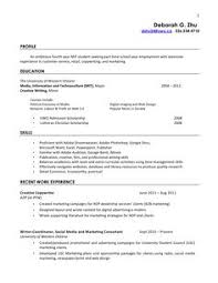 Resume Volunteer Examples by Basic Cv Template Best Templateresume Templates Cover Letter