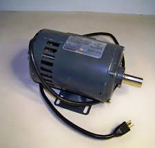 Table Saw Motor Craftsman Belt Drive Table Saw Motor 1 Hp 113 12172 115v 14 Amp