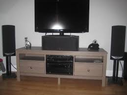 hemnes tv bench materials hemnes tv stand 3 drawer description i love the ikea