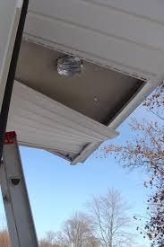 home hardware bathroom fans brightpulse us