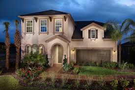 sarasota new homes u2013 1 671 homes for sale newhomesource