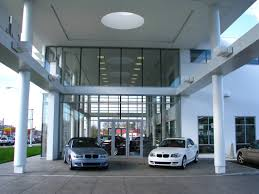 bmw in peabody bmw of peabody lincoln architects llc