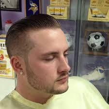 the bromans haircut 42 best sweet hair images on pinterest male haircuts hairdos