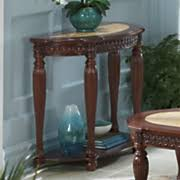 End Table Storage Tables Coffee Table Sets End Tables With Storage Seventh Avenue