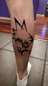 sketch kingdom hearts tattoos pinterest sketches and tattoo