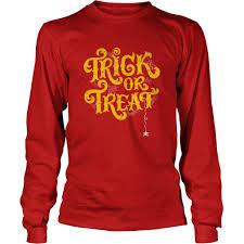 t shirts halloween halloween long sleeve shirts shop trendy t shirts