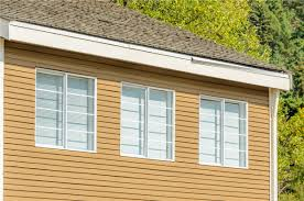slider windows replacement windows pittsburgh legacy remodeling