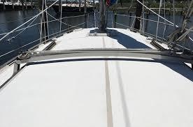 griptide non skid deck coating coating sem products