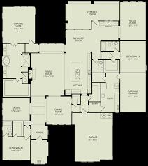 linley 129 drees homes interactive floor plans custom homes
