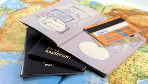 travel documents images How to protect your travel documents jpg