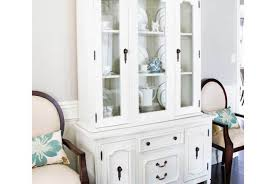charming dining room set with buffet and hutch images best