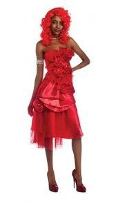 87 best déguisements de star images on pinterest fancy dress