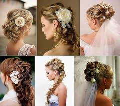 hair extensions for wedding indus hair extensions beautiful wedding hairstyles