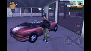 grand theft auto 3 apk grand theft auto iii screenshots for iphone mobygames