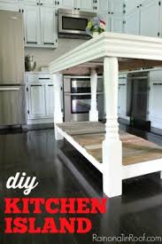 7 kitchen island 7 kitchen island ideas you t thought of