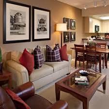 3 bedroom apartments in irvine santa clara apartment homes 15 photos 49 reviews apartments