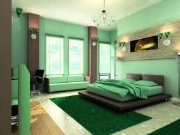 ballard designs summer 2015 paint colorsbehr colors athenian green