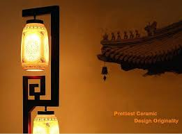 long lamp shades floor lamps s extra large drum lamp shades for