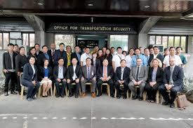 Transportation Security Officer Resume Home Office For Transportation Security Republic Of The