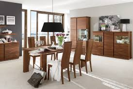 dining tables cardiff and swansea